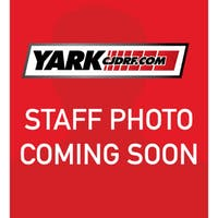 Jay Schulze at Yark Chrysler Jeep Dodge Ram FIAT