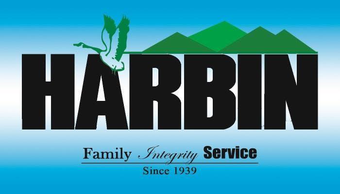 Harbin Automotive, Scottsboro, AL, 35769