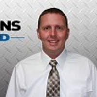 Shannon Strickland at Athens Ford