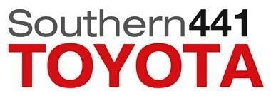 Southern 441 Toyota, Royal Palm Beach, FL, 33414
