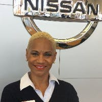 Joann Kimbrough at 94 Nissan of South Holland