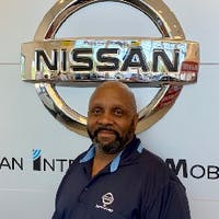 Kasey Winters at 94 Nissan of South Holland