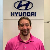 Jason Vautour at Country Hyundai