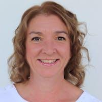 Jennifer Rushlow