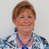 Kathy Register