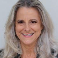 Constance Howe