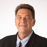 Bill Ghrist
