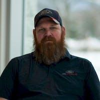 Jamie Clark at Bennington Ford Hyundai - Service Center
