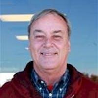 Jim Stubblefield at Knippelmier Chevrolet