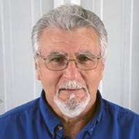 Dan  Pecorelli at Dick Norris Buick GMC Clearwater
