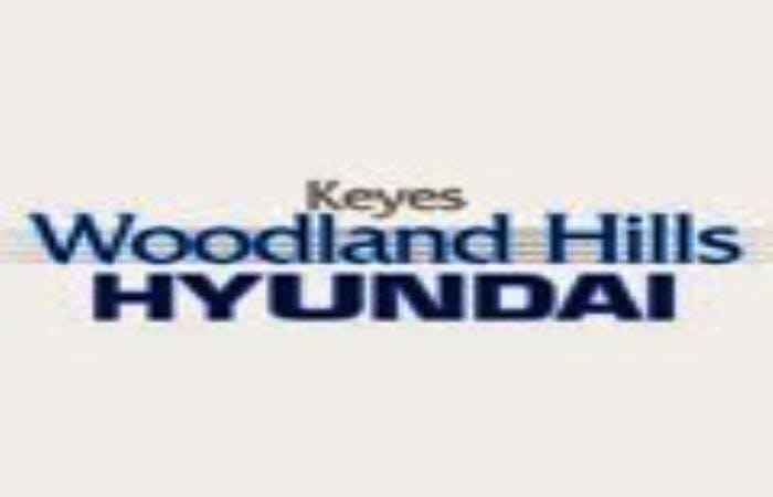 Keyes Woodland Hills >> Keyes Woodland Hills Hyundai Hyundai Used Car Dealer
