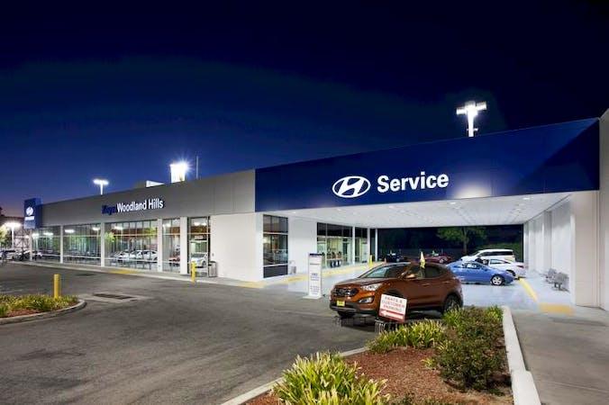 Hyundai Woodland Hills >> Keyes Woodland Hills Hyundai Hyundai Used Car Dealer