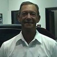 Wayne Turner at Delray Honda - Service Center