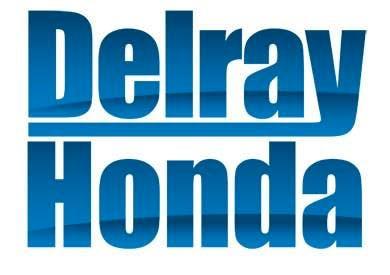 Delray Honda, Delray Beach, FL, 33483