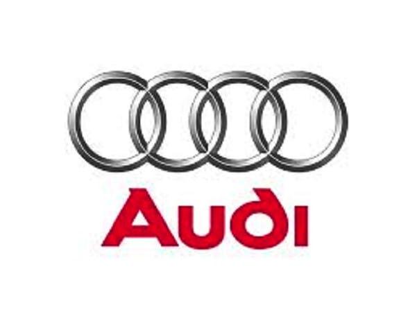 Audi Brooklyn, Brooklyn, NY, 11220
