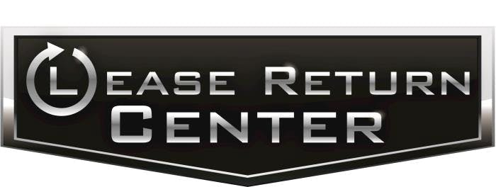 Lease Return Center, Triangle, VA, 22172