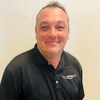 Ben Dalip at Hyundai of New Port Richey