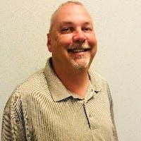 John  Arrington  at Hyundai of New Port Richey