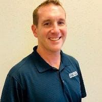 Shane Ippolito at Hyundai of New Port Richey