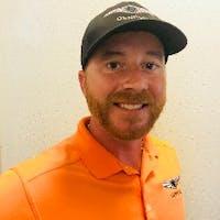 Jonathan Simons at Hyundai of New Port Richey