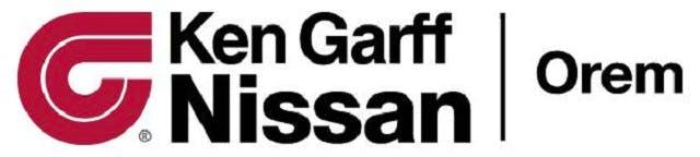 Ken Garff Orem >> Ken Garff Nissan Of Orem Nissan Service Center
