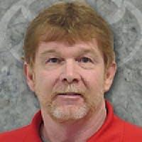 Scott Gryzmala at Lou Fusz Toyota  - Service Center