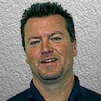 Jim Donohue at Lou Fusz Toyota