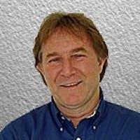 Mark Kleve