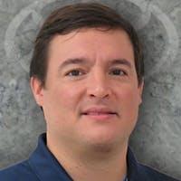 John Sanchez at Lou Fusz Toyota