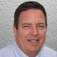 Roger Heffernan