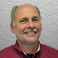 Steve Sage at Lou Fusz Toyota  - Service Center