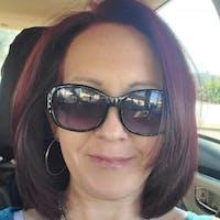 Amy Burcham at Jenkins Acura
