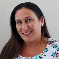 Bobbi Jo Jacobowitz at Jenkins Acura