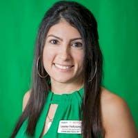 Lesley Feliciano at Brandon Hyundai - Service Center