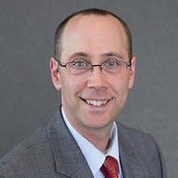 Shane Randall at Audi Beaverton