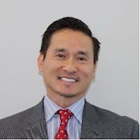 Danny Lai at Crown Hyundai