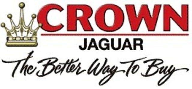 Jaguar Land Rover St. Petersburg, St Petersburg, FL, 33714