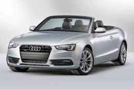 Audi Cary, Cary, NC, 27511
