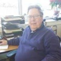 Steve Waite at AutoServ Of Tilton