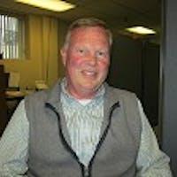 Kevin Callnan at Rowe Westbrook