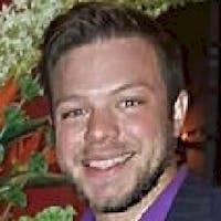 Matthew Moody at Rowe Westbrook