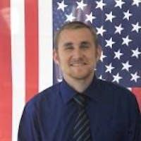 Steven Freeman at Walls Ford - Service Center