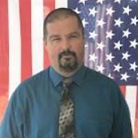 Derek Roy at Walls Ford - Service Center