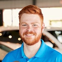 John Copeland at Ferman Chevrolet - Tampa