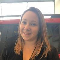 Mackenzie Boom at West Hills Chrysler Jeep Dodge