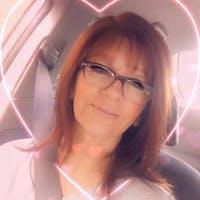Cindy Smith at Stingray Chevrolet