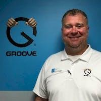 Joe Rodman at Groove Subaru