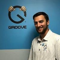 Sergio de Quesada at Groove Subaru