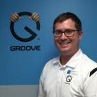 Jeremy Horwath at Groove Subaru