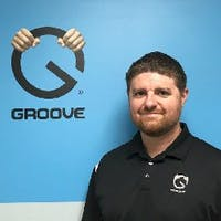 Andrew Wheeler at Groove Subaru